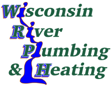 Wisconsin River Plumbing and Heating